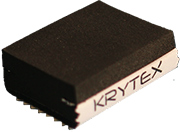 Krytex Applicator